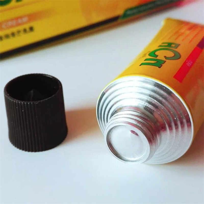 Мази используемые с ультразвуком для пениса