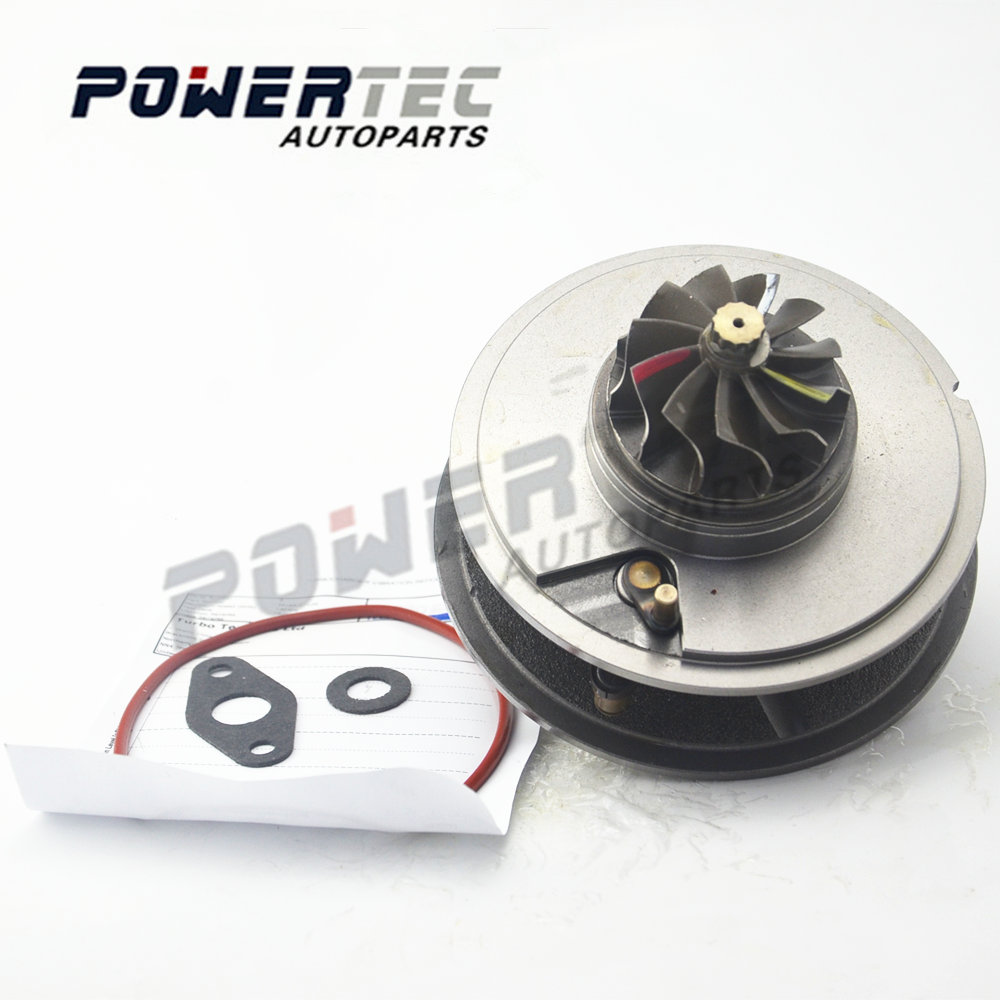 49189-07131 Balanced Turbine Chra Parts Assy Turbo 49189-07120/1 For Ssang-yong Rexton 270 Xvt D27dtp 7250d27dtp 137kw 186hp