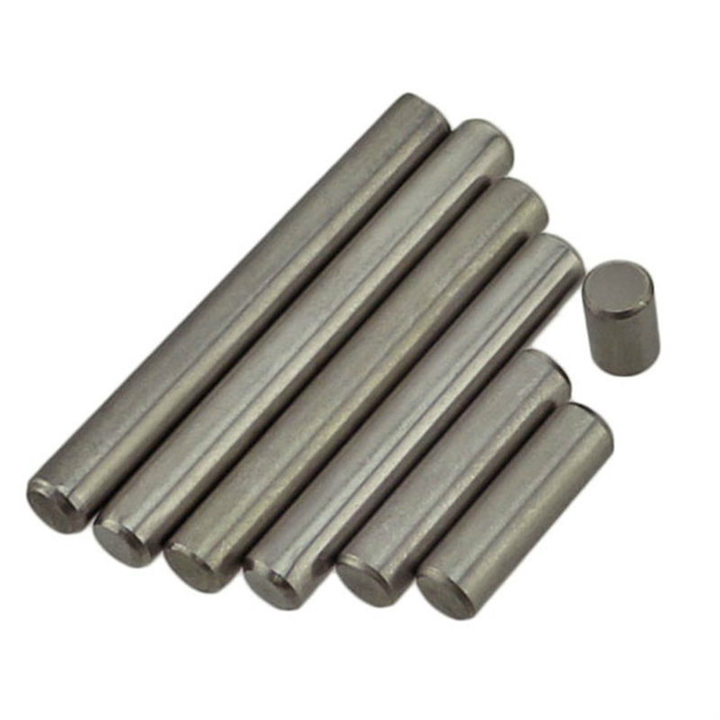 10PCS-M5/6*6/8/10... 20 GB119 5PCS-M5/6*25/30/35... 50 304 perni In acciaio Inox cilindrico-Grani di riferimento-Pin10PCS-M5/6*6/8/10... 20 GB119 5PCS-M5/6*25/30/35... 50 304 perni In acciaio Inox cilindrico-Grani di riferimento-Pin