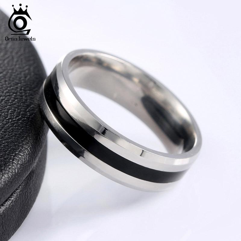 эзотерические кольца с доставкой из России