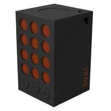 Bluetooth 4.1 Spearker Wireless Waterproof Shockproof Speaker Dengan MIC 3.5mm Aux-in Stereo Music Surround Loudspeaker SP905