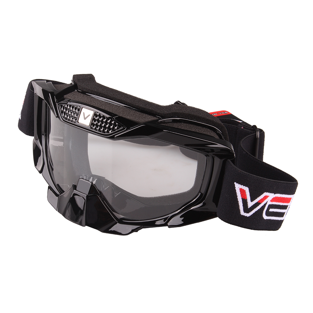 Motocross Goggles Glasses Cycling Eye Ware MX Off Road Helmets Goggles Sport for Motorcycle Dirt Bike Racing Google