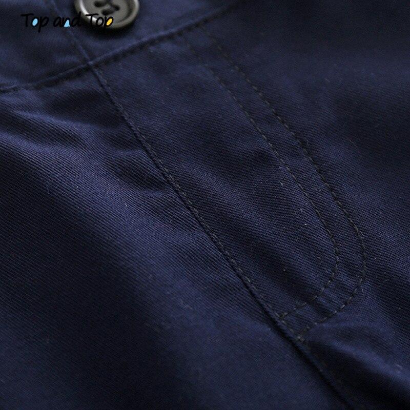 baby boys clothing sets (6)