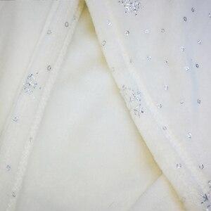 Image 5 - 230*250 سنتيمتر الملك حجم الفانيلا بطانية ل سرير مزدوج لينة دافئ رقيق المرجانية الصوف المفرش الشتاء منقوشة البطانيات