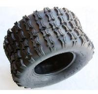 18 X 9 5 8 Inch Rear Good Tyre Tire Kids Quad Bike ATV Dune Buggy