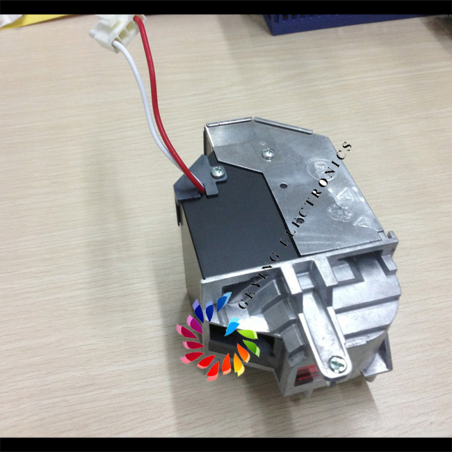 New Projector Lamp SP-LAMP-024 SHP 200W for In Focus IN24 IN24EP IN26 new projector lamp sp lamp 035 uhp210w for in15 m9 cm m9