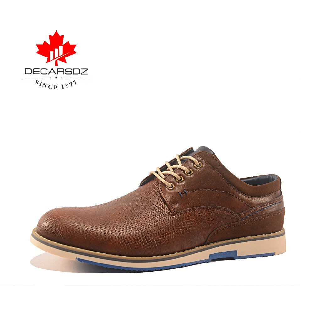 6cb68cfa4 Fashion Men Shoes,DECARSDZ Quality casual shoes,Design in Paris ,Walking  Sneakers ,Business Male Wear Comfortable Flat Shoes