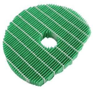 Image 3 - HEPA фильтр для очистки воздуха, 2 шт./набор, фильтр для острых случаев, для острых, с, для, с, для,