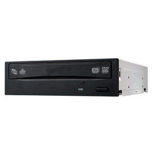 For ASUS 24x DVD RW Internal S