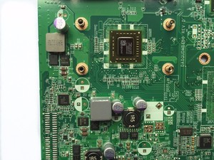 "Image 3 - באיכות גבוהה MB 90000079 עבור Lenovo C325 20 ""AIO מחשב נייד האם עם AMD E450 מעבד DA0QUDMB6D0 REV: D DDR3 100% נבדק"