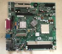 Motherboard Desktop para DC5750 432861-001 409305-001 mainboard Totalmente testado