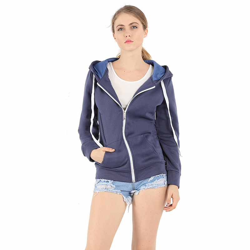 Find great deals on eBay for womens sweatshirts no hood. Shop with confidence.