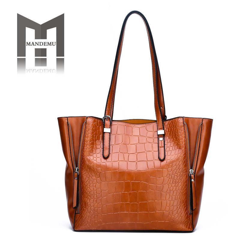 2019 New Fashion Women Handbags Soft PU Leather Shoulder Bags Lady Large Capacity Solid Multi Color Female Casual Tote bag2019 New Fashion Women Handbags Soft PU Leather Shoulder Bags Lady Large Capacity Solid Multi Color Female Casual Tote bag