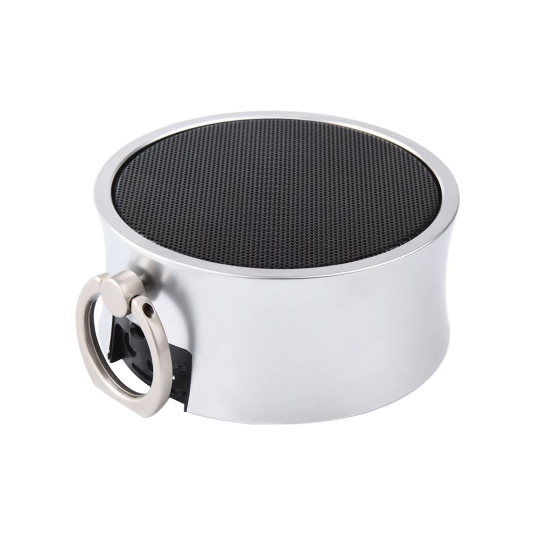 Portable Bluetooth Speakers Wireless Stereo Super Bass Portable Bluetooth MP3 Speakers With Handsfree Speakerphone And 3.5mm