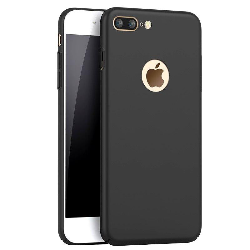 black hole iphone 5 cases - photo #6