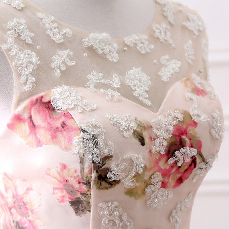 Kamuflāža kāzu kleitas Krāsaini kāzu kleitas Weding Kāzu - Kāzu kleitas - Foto 5