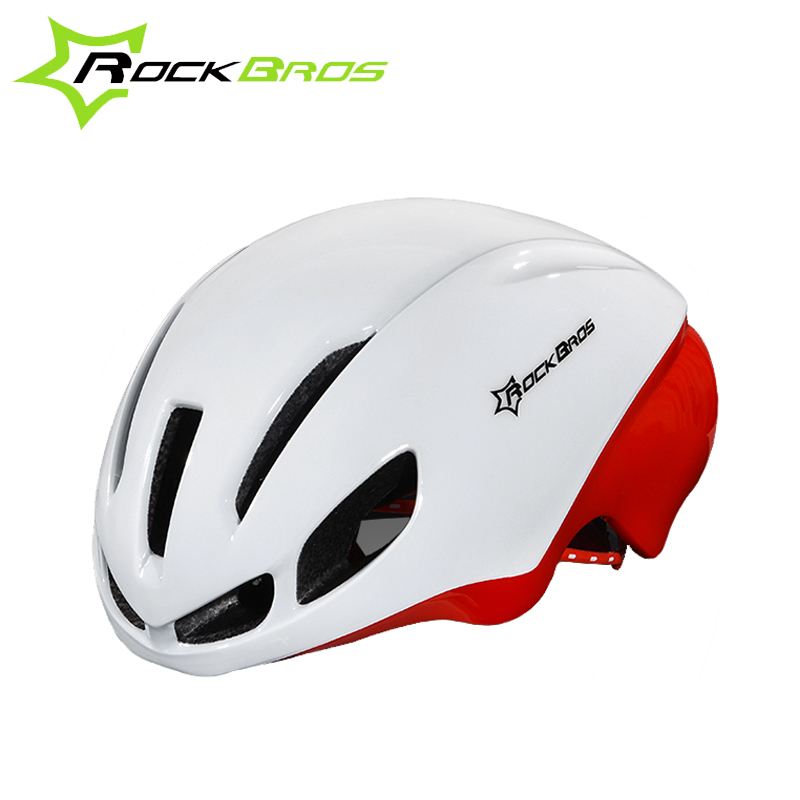 RockBros Road Cycling Helmet Men Women Sport Road Bike Helmet 4 Color Ultralight Air-operated BMX Bicycle Helmet Casco Ciclismo mtb bicycle helmet safety adult mountain road bike helmets casco ciclismo man women cycling helmet 1x helmet and 1xgoggles