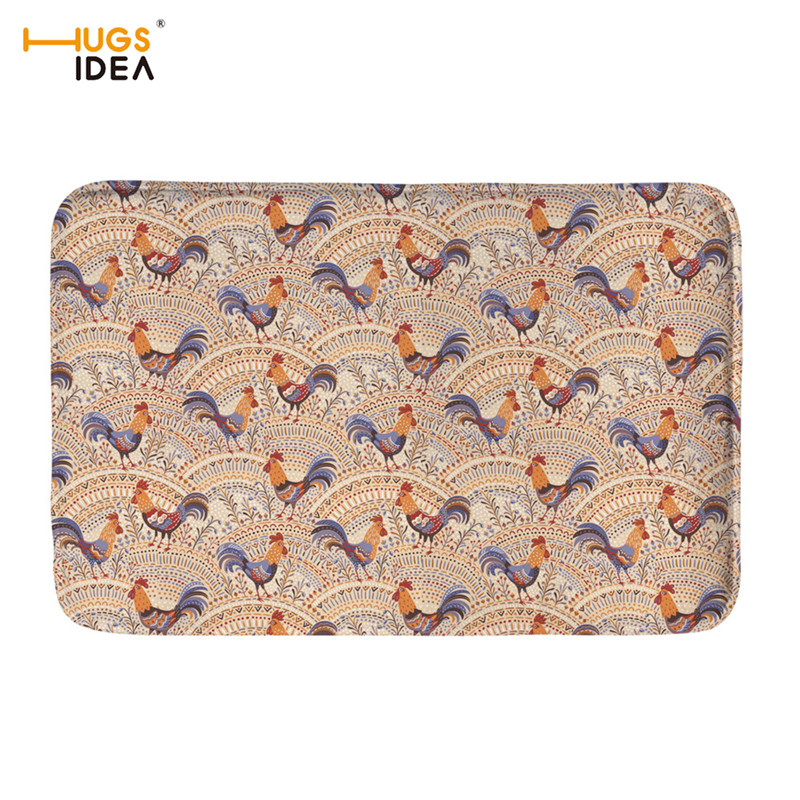 Aliexpress.com : Buy HUGSIDEA Soft Thick Carpet For Living