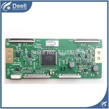 100% New original for V6 37 FHD 120HZ P/N: 6870C-0365A 6870C-0365B logic board on sale