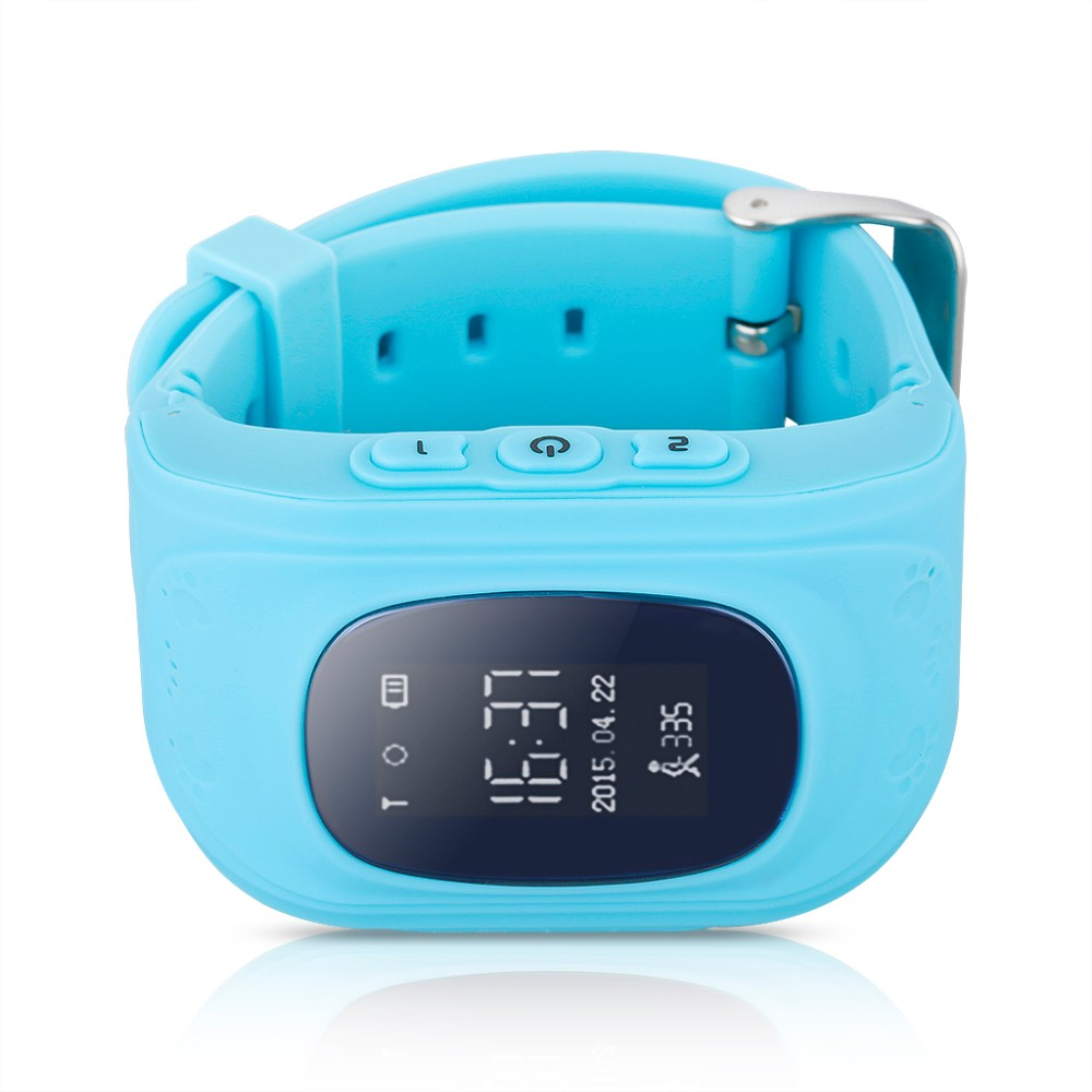 167772502_4_kids smart watch