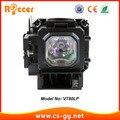VT80LP Замена лампы проектора лампа для NEC проектора VT48/VT49/VT57/VT58/VT59 и т. Д. vt80lp