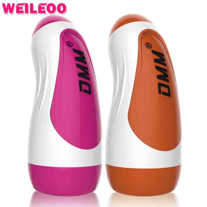 hands free penis massage artificial vagina real pussy  electric male masturbator for man sex toy for men fake pussy electric hands free vibration male masturbator real vagina pocket pussy white virgin sex toys for man usb charge ass
