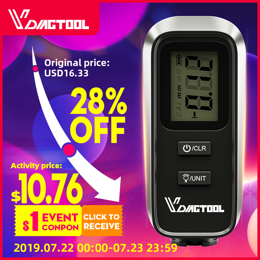 vdiagtool-vc-100-car-thickness-gauge-meter-digital-paint-films-for-car-paint-tester-lcd-backlight-thickness-coating-meter