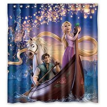 Aplysia Family Gift Decor Starry Night Boating Tangled