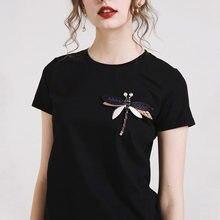 10958db855 Popular La Girl Shirt-Buy Cheap La Girl Shirt lots from China La ...
