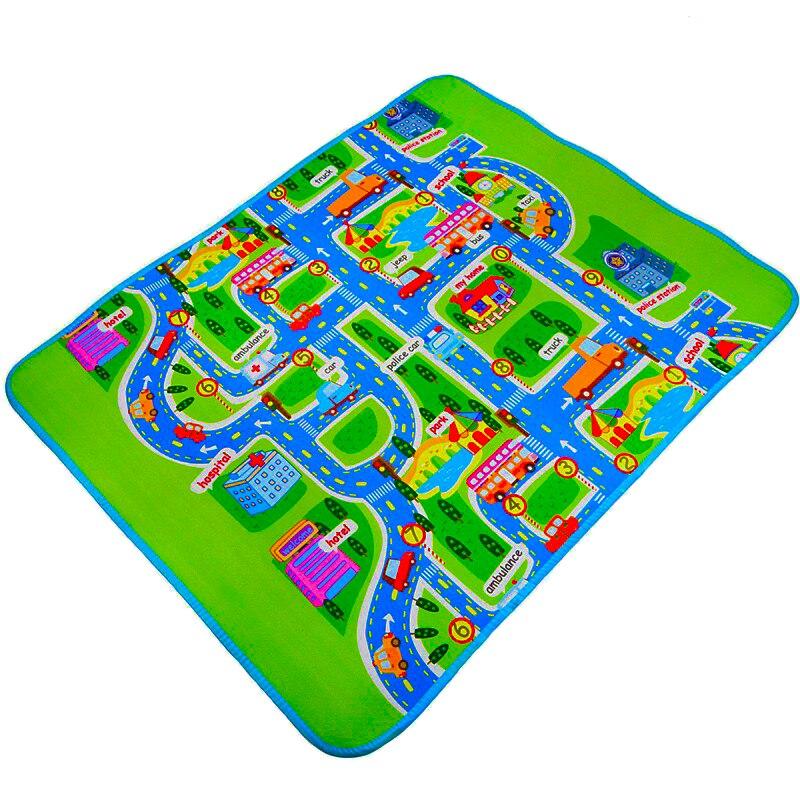 HTB1psqddTvI8KJjSspjq6AgjXXar Kids Rug Developing Mat Eva Foam Baby Play Mat Toys For Children Mat Playmat Puzzles Carpets in The Nursery Play 4 DropShipping