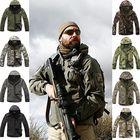 TAD Tactical Jacket ...