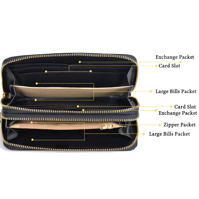 longas bolsas de patentes de Material Principal : Plutônio