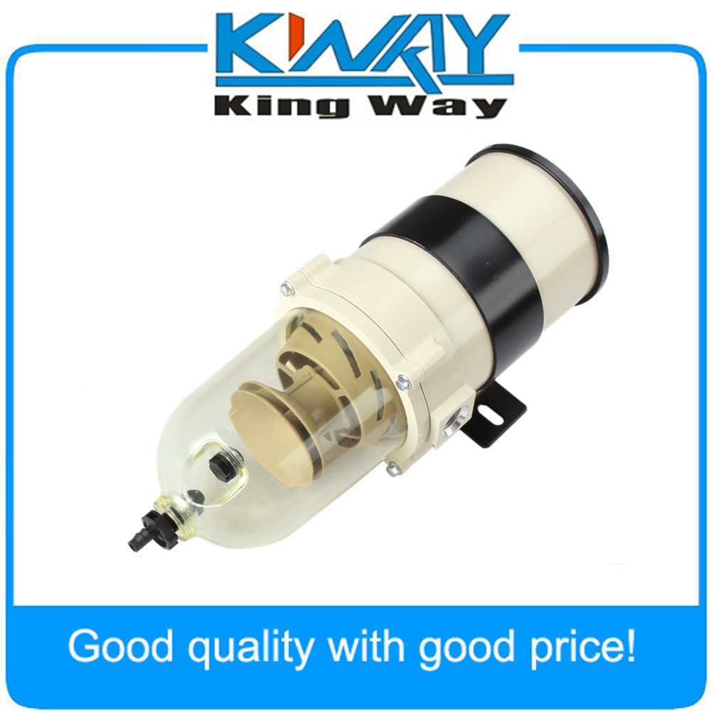 small resolution of new 900 series diesel fuel filter equivalent to racor 900fh 90gph