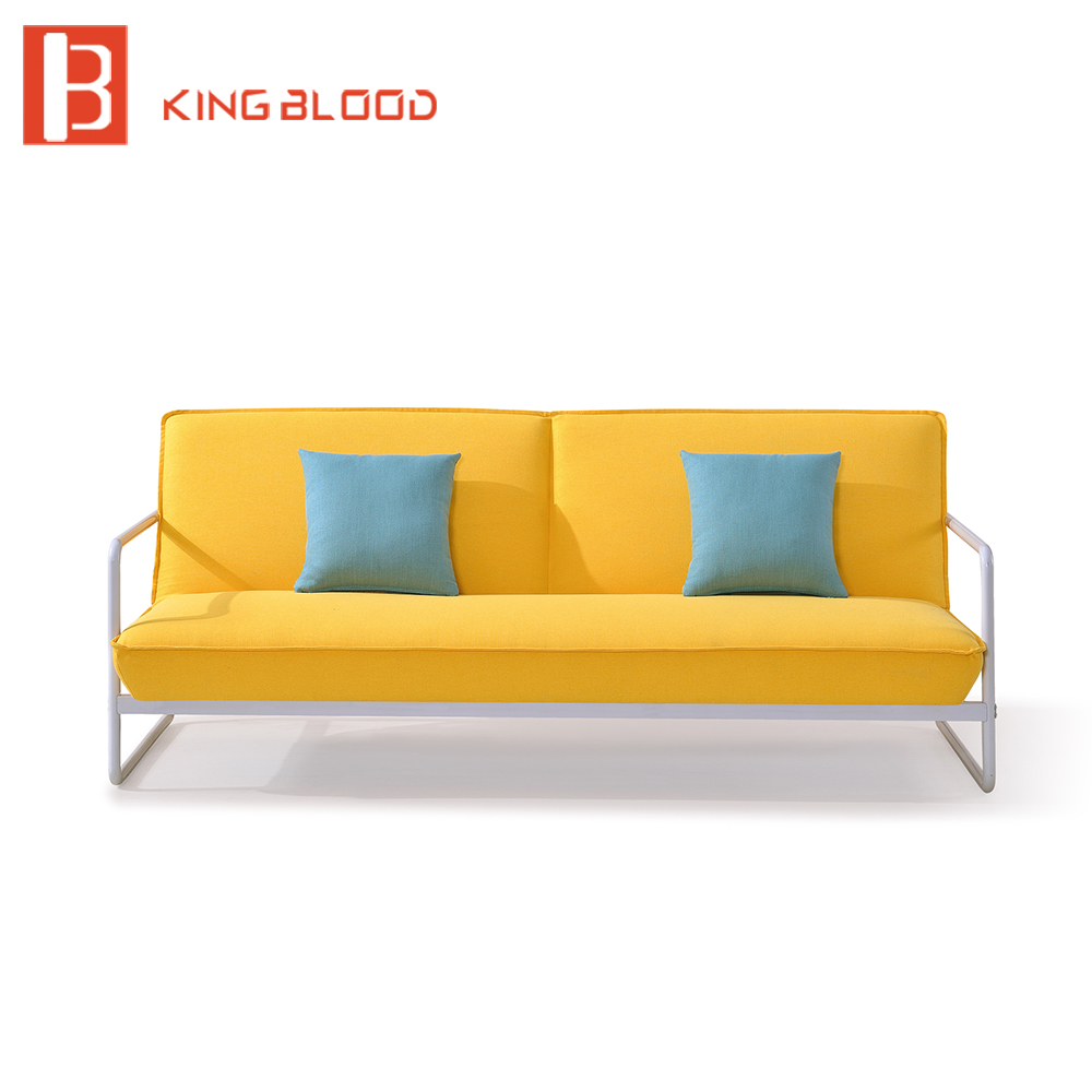 Ordinaire Functional Fabric Furniture Sectional Fold Out Sofa Bed