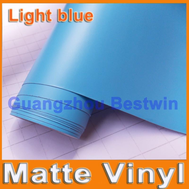 11light-blue2