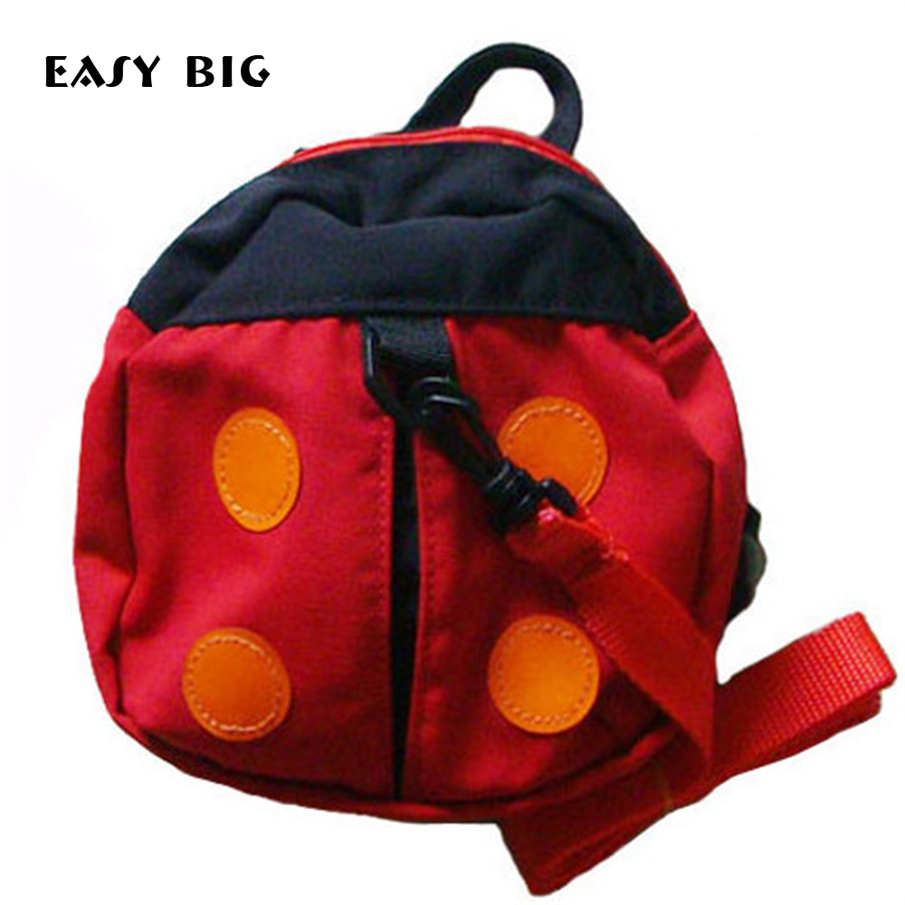 Useful Easy Big Anti-lost Kids Plush Backpacks Toy Mini School Bag Childrens Gifts Kindergarten Boy Girl Baby Student Bags Th0032 Rich And Magnificent Dolls & Stuffed Toys Toys & Hobbies