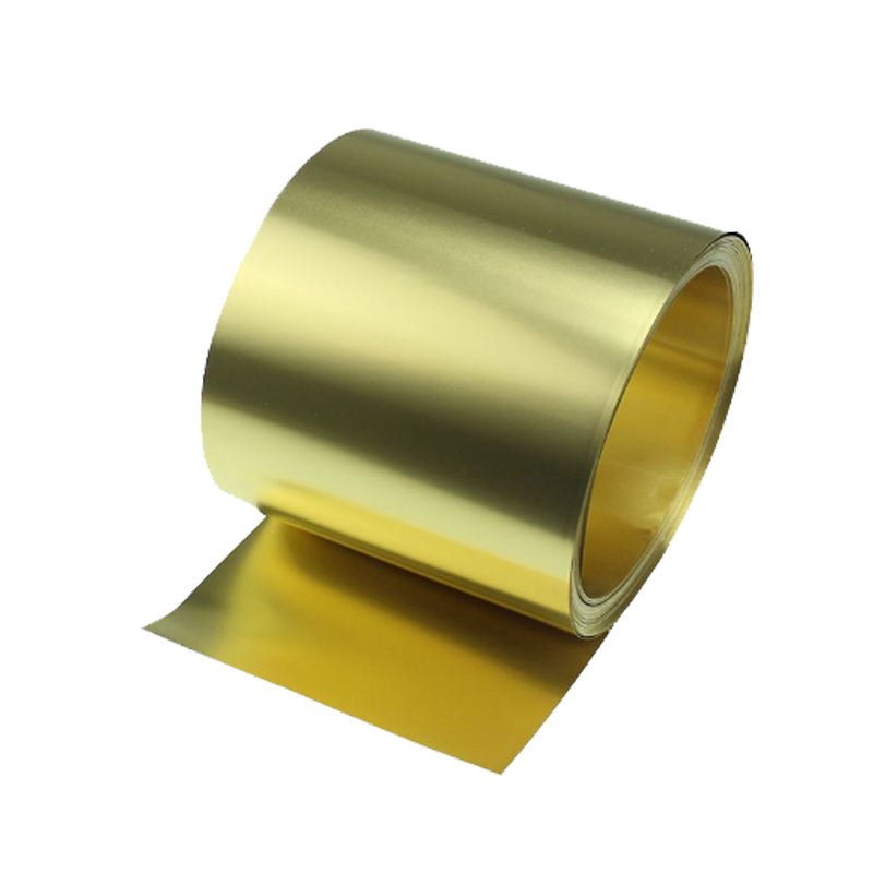 Brass Sheet Copper Foil Sheets Square Roll 0.01mm 0.02mm 0.03mm 0.05mm 0.1mm 0.2mm 0.3mm 0.5mm