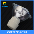 Original bare  projector lamp bulb EC.J9000.001 / EC.K1200.001 for Acer X1130 X1230 X1130K X1130S X1230K X1230S X1230PK X1130P