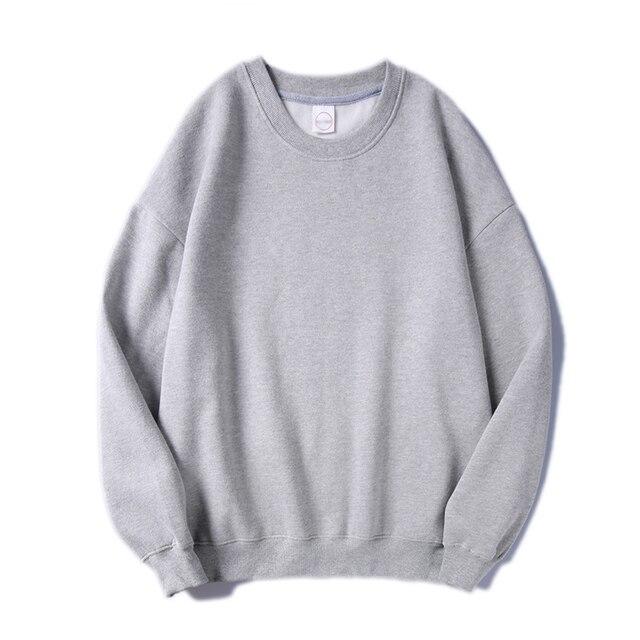 Privathinker Men Harajuku Hoodies Sweatshirts Oversized 2018 Mens Japanese Streetwear Black Hoodie Male Hiphop Winter Hoodies 5