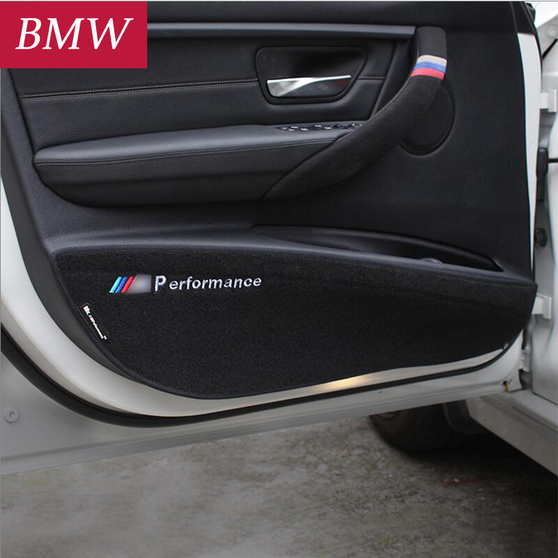 Bmw E Car Cover