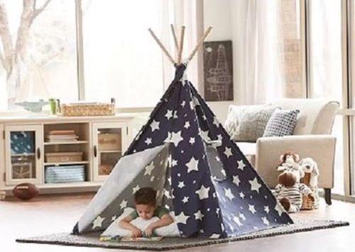 Acquista tenda da gioco bambini novità ragazza portatile tenda da