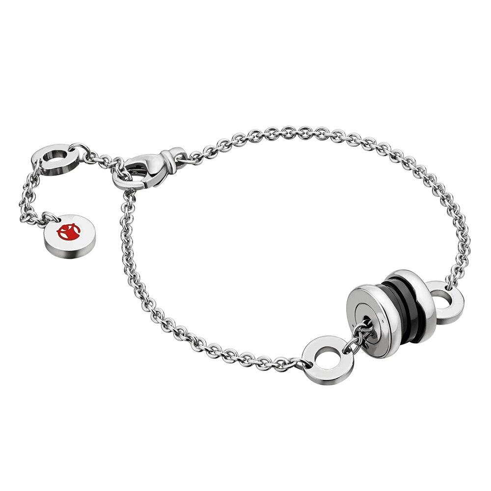 SAVETHECHILDREN-Bracelet-BVLGARI-352650-E-1_v01