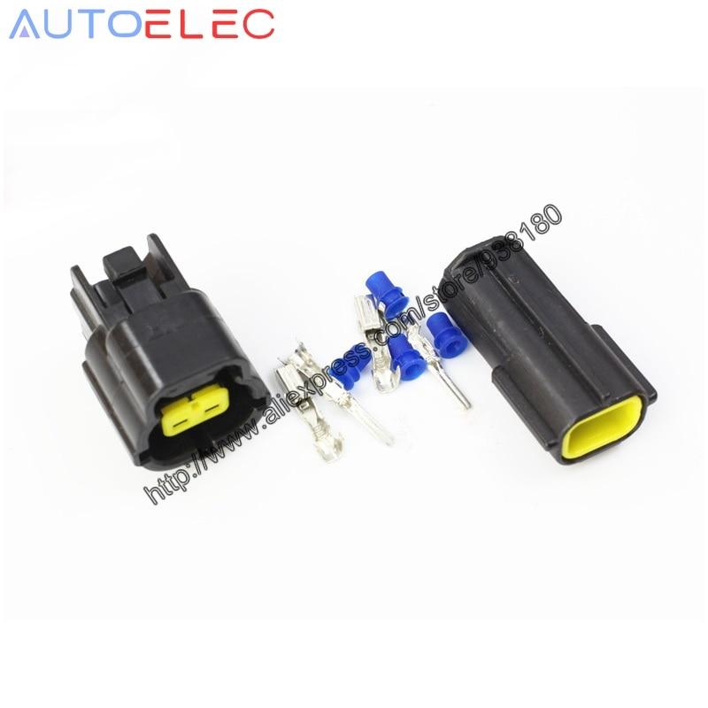 Seat Quadlock, MQS Reparaturleitung Kabel 000 979 009 000979009 E ...