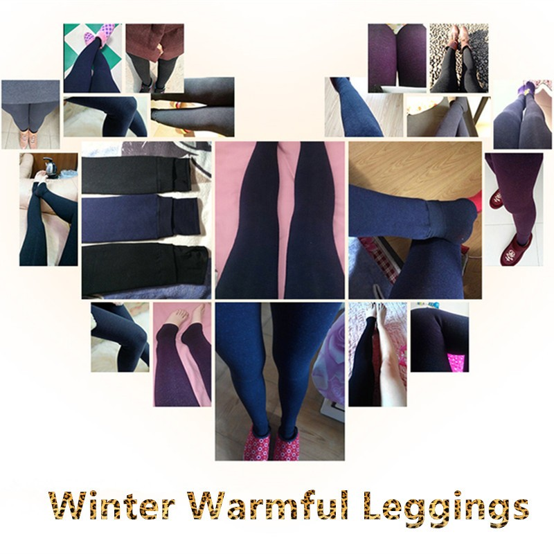 Velvet-Thickened-Winter-Maternity-Leggings-Pants-Clothes-For-Pregnant-Women-Warm-Care-Belly-Clothing-Pregnancy-Trousers
