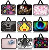 10 Laptop Sleeve Case Bag Handle For 10 1 Samsung Galaxy Tab Tablet PC W Cover