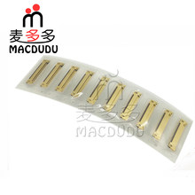 "NEUE LCD LED LVDS Kabel Stecker Für 13 ""Macbook Pro A1278 A1342 2008-2011 30 PINS MB990 MC374 MC700 MD101 MD102(China)"