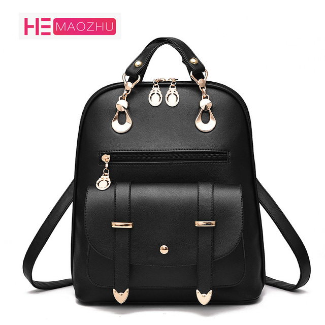 ba2ada16f1 Designer2018 New Shoulder Bag Handbag Fashion Korean Trend College Wind Pu  Leather Shoulder Handbag Geometric Figure By Lady Bag