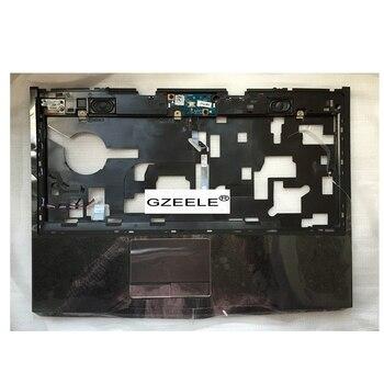 GZEELE-funda para Dell Alienware M14X R1 R2, 14