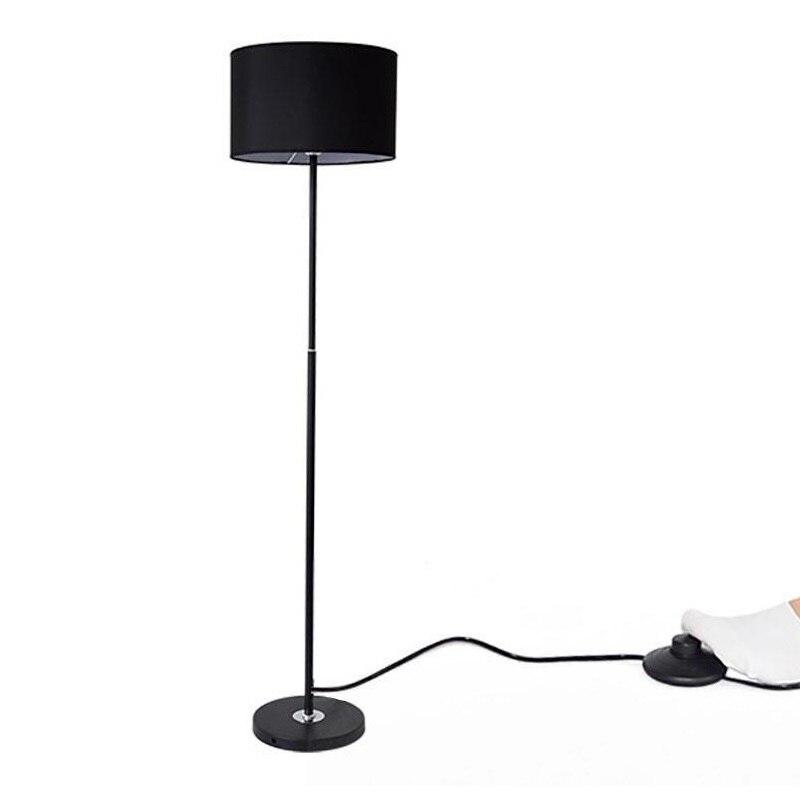 Piso Lampade Piantana Lambader Lampe Sur Pied Lampada Da Terra Staande For Living Room Stehlampe Lampadaire De Salon Floor LampPiso Lampade Piantana Lambader Lampe Sur Pied Lampada Da Terra Staande For Living Room Stehlampe Lampadaire De Salon Floor Lamp