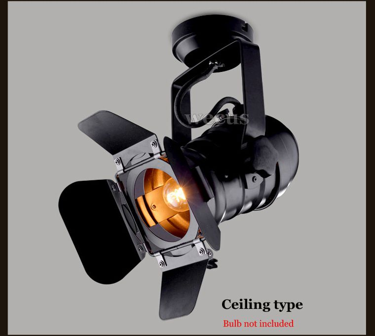 ceiling-light-2-2